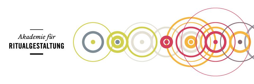 Logo Akademie für Ritualgesaltung